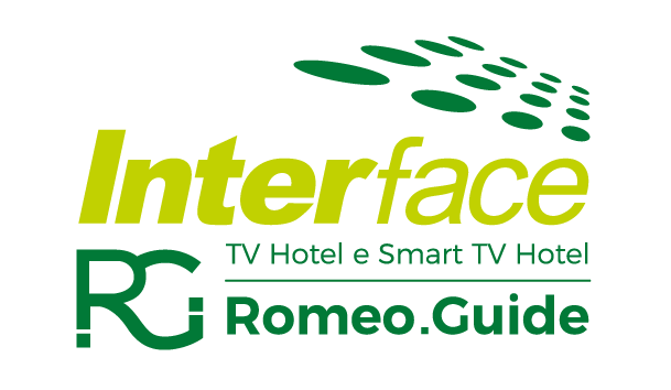 Interface - Romeo.Guide