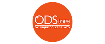 ODS Store